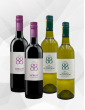 TWO EIGHT WINE BUNDLE PROMOTION J