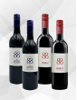 TWO EIGHT WINE BUNDLE PROMOTION K