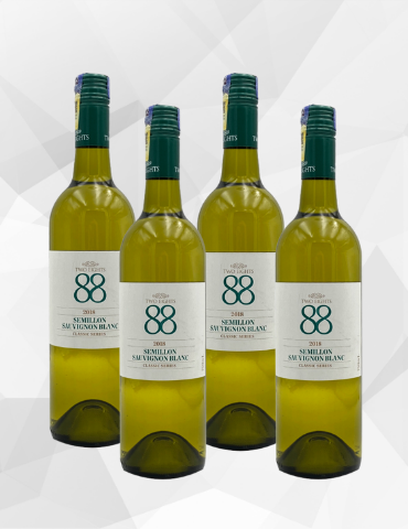 TWO EIGHT WINE BUNDLE PROMOTION C