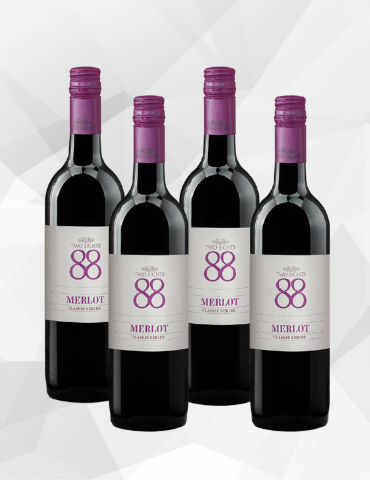 TWO EIGHT WINE BUNDLE PROMOTION D