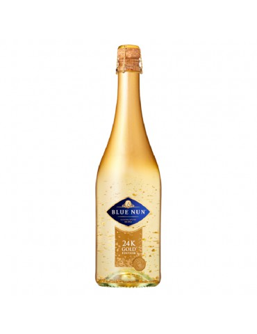 BLUE NUN 24K GOLD EDITION (750ml)