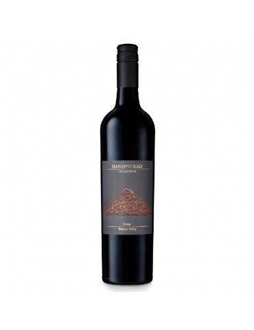 HANDPICKED COLLECTION SHIRAZ